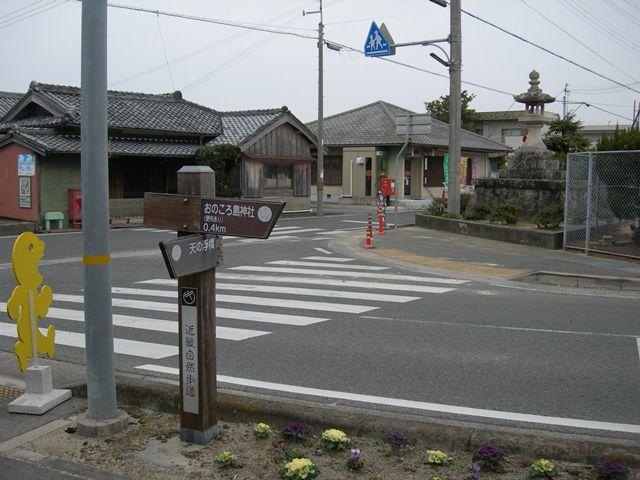 おのころ島神社11.jpg