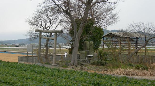 おのころ島神社15.jpg