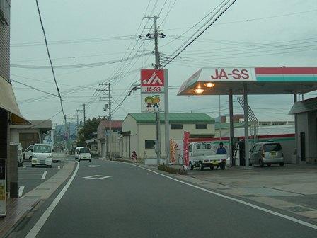 おのころ島神社8.jpg