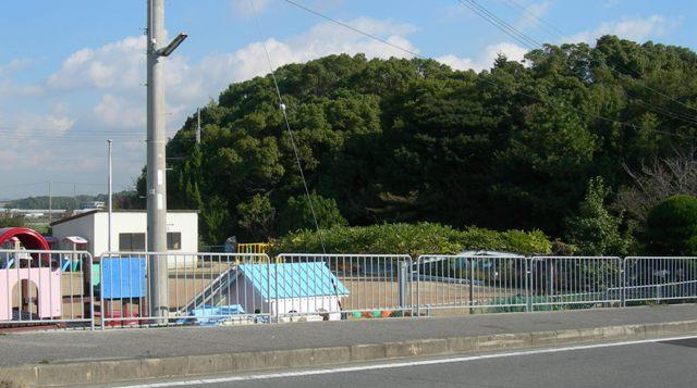 おのころ神社06.JPG