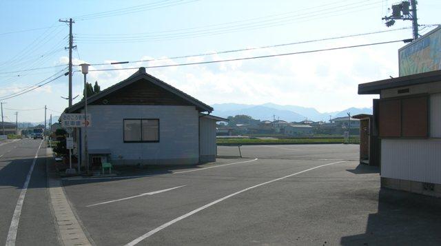 おのころ神社07.JPG