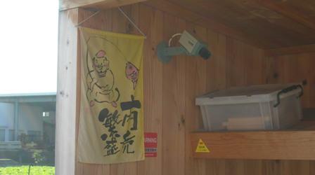 おのころ神社09.JPG