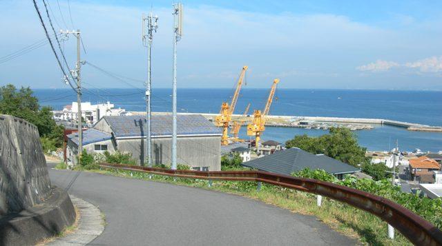 かんぽの宿淡路島07.JPG