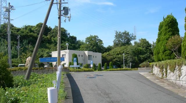 かんぽの宿淡路島08.JPG