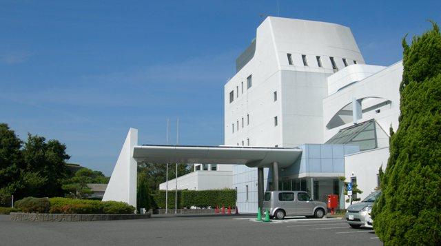 かんぽの宿淡路島09.JPG