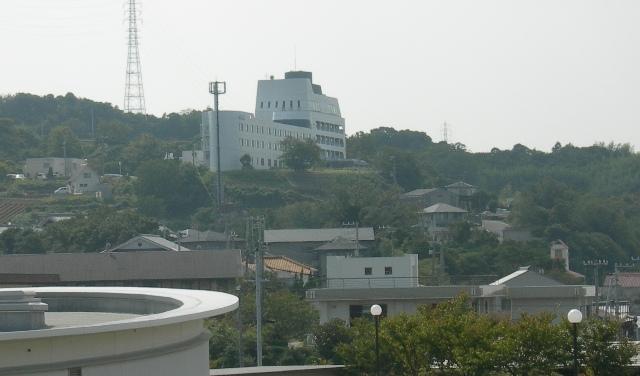 かんぽの宿淡路島14.JPG
