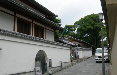 ねねの道11.jpg