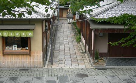 ねねの道19.jpg