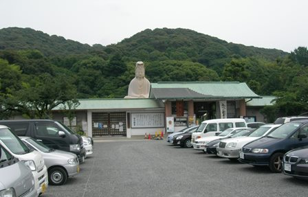 ねねの道24.jpg