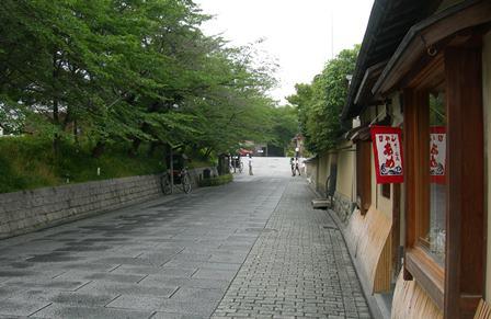ねねの道26.jpg