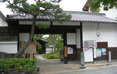 ねねの道9.jpg