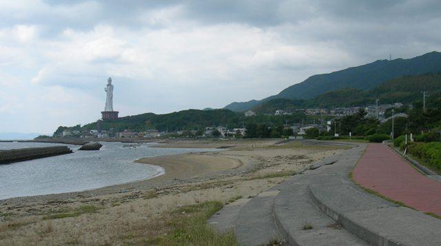 ひがしうらグリーンビーチ.JPG