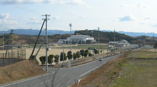アスパ五色8.JPG