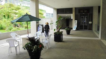 ウェスティンホテル淡路18.jpg