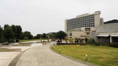 ウェスティンホテル淡路21.jpg