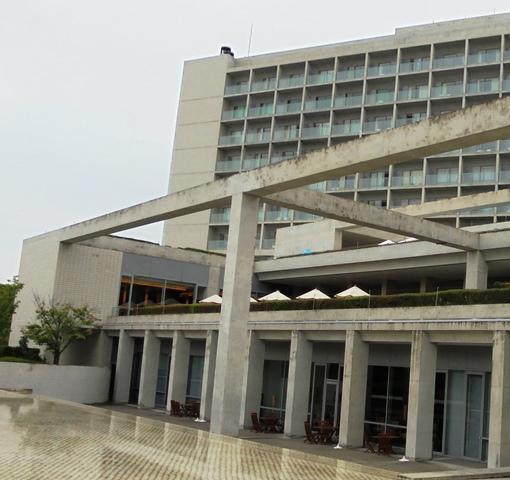 ウェスティンホテル淡路25.jpg