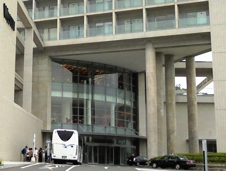 ウェスティンホテル淡路4.jpg