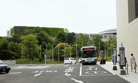 ウェスティンホテル淡路5.jpg