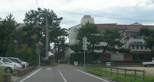 サンセットビューホテル けひの海03.JPG