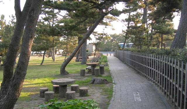 サンセットビューホテル けひの海11.JPG