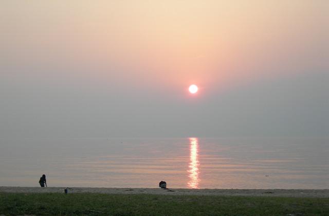 サンセットビューホテル けひの海14.JPG