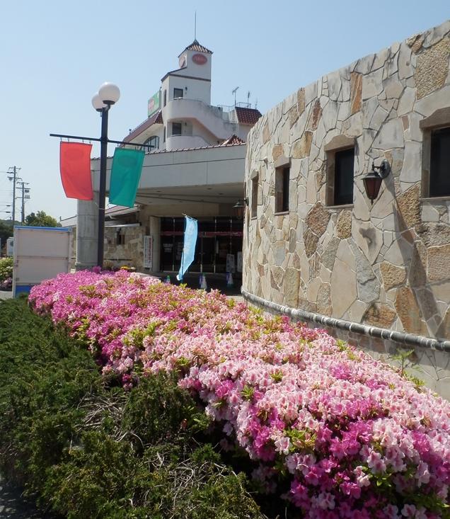 パルシェ香りの館29.jpg
