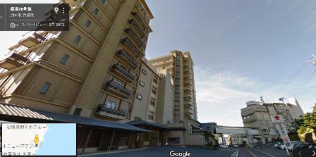 ホテルニューアワジ.png
