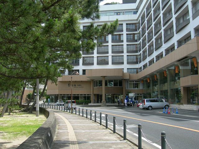 ホテルニューアワジ2.jpg