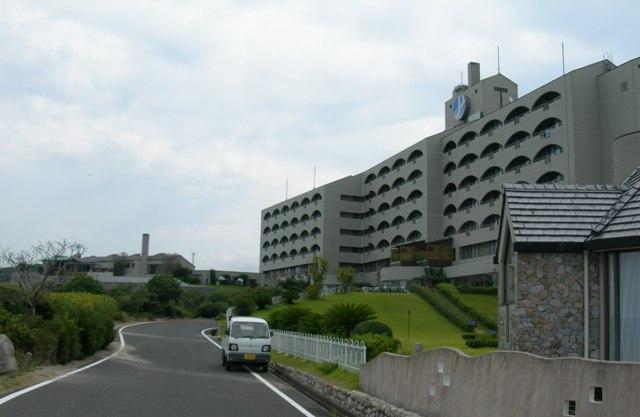 ホテルニューアワジプラザ淡路島06.JPG