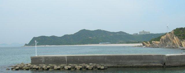ホテルニューアワジプラザ淡路島08.JPG