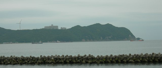 ホテルニューアワジプラザ淡路島09.JPG