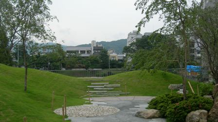 京都26.JPG