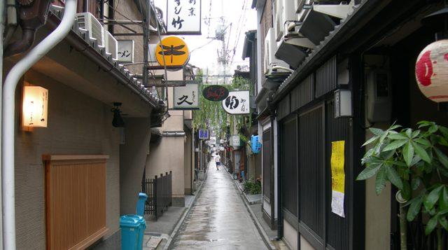 京都27.JPG