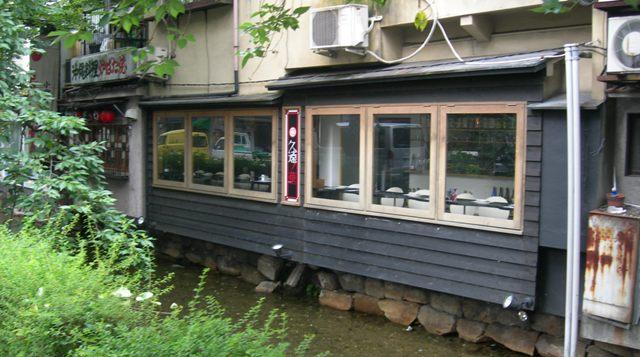 京都38.JPG