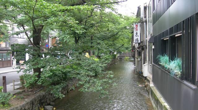 京都39.JPG