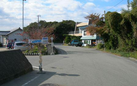 伊毘漁港01.JPG