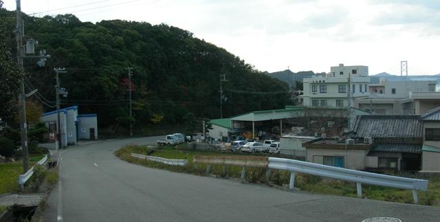 伊毘漁港15.JPG