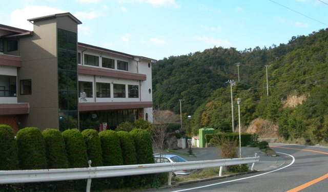 伊毘漁港16.JPG