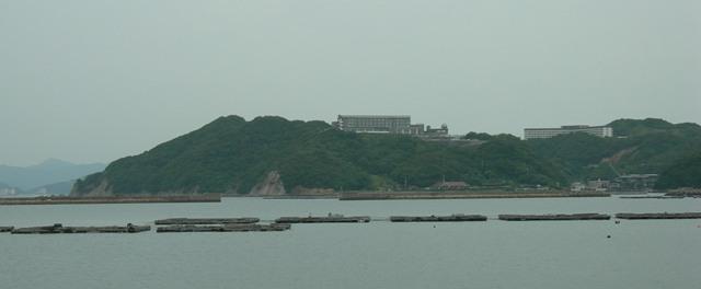 休暇村南淡路01.JPG