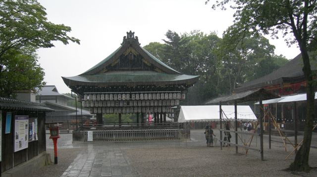 八坂神社02.JPG