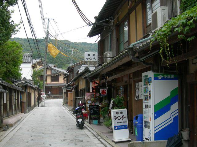 八坂通07.JPG