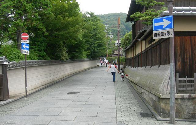 円山公園01.JPG