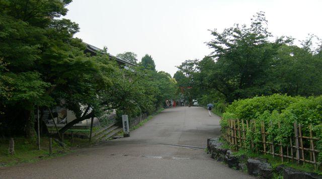 円山公園13.JPG