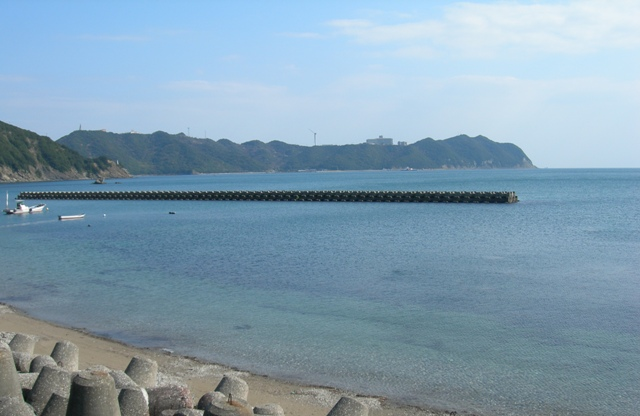 刈藻海岸02.JPG