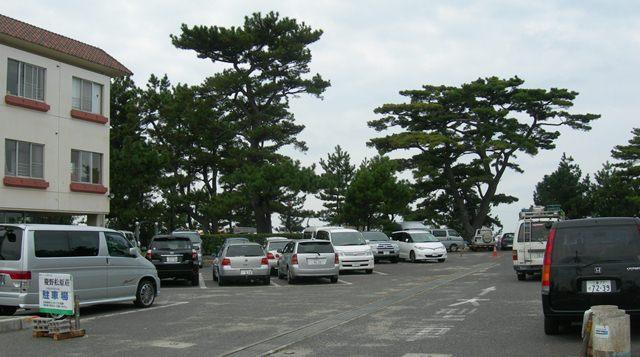 国民宿舎慶野松原荘18.jpg