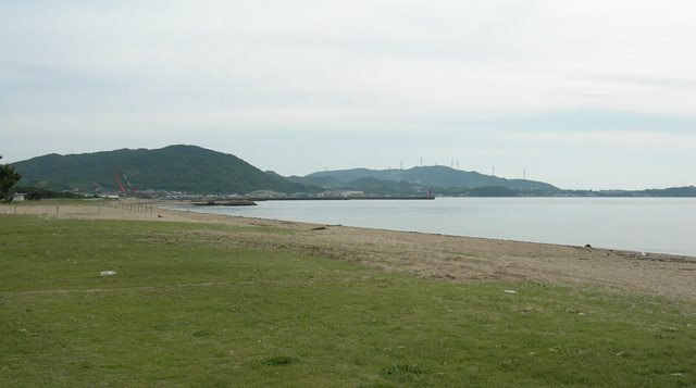 国民宿舎慶野松原荘23.jpg