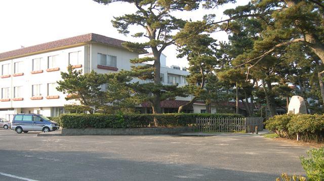 国民宿舎慶野松原荘25.jpg