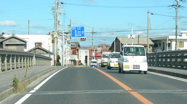 国民宿舎慶野松原荘9.jpg