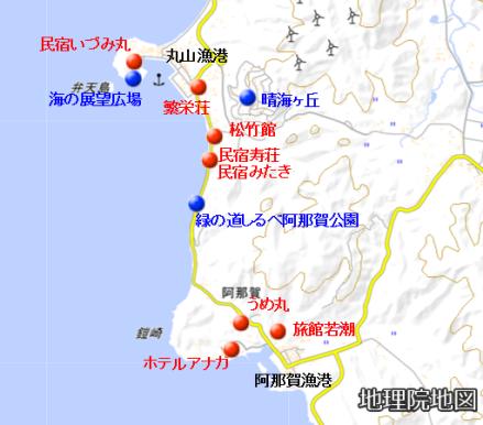 地図 丸山地区の宿.png