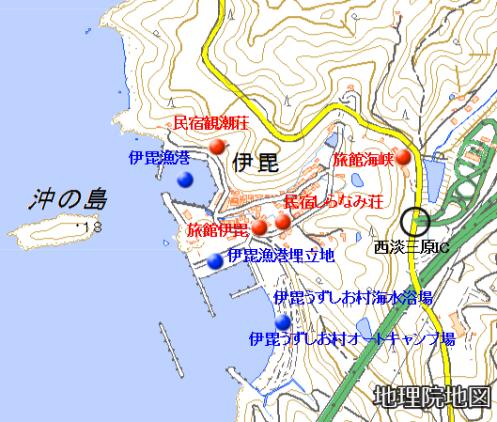 地図 伊毘地区3.png